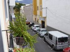 Трёхкомнатная, Armenime, Adeje, Tenerife Property, Canary Islands, Spain: 135.000 €