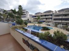 Двухкомнатная, Los Cristianos, Arona, Tenerife Property, Canary Islands, Spain: 340.000 €