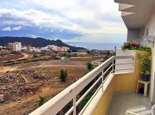 Трёхкомнатная, Adeje Casco, Adeje, Tenerife Property, Canary Islands, Spain: 159.000 €