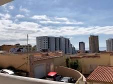 2 dormitorios, Playa Paraiso, Adeje, La venta de propiedades en la isla Tenerife: 170 000 €