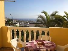 One bedroom, Torviscas Alto, Adeje, Property for sale in Tenerife: 175 000 €