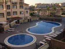 Duplex, Callao Salvaje, Adeje, Property for sale in Tenerife: 178 500 €