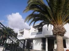 Однокомнатная, Playa de Las Americas, Adeje
