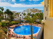 One bedroom, Playa de Las Americas, Arona, Property for sale in Tenerife: 195 000 €