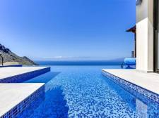 Элитная вилла, Roque del Conde, Adeje, Tenerife Property, Canary Islands, Spain: 1.100.000 €
