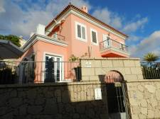 Villa, Chayofa, Arona, Tenerife Property, Canary Islands, Spain: 599.000 €