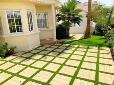 Вилла, Fanabe, Adeje, Tenerife Property, Canary Islands, Spain: 375.000 €