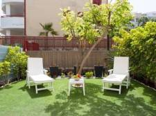 Two Bedrooms, Palm Mar, Arona, Property for sale in Tenerife: 252 000 €
