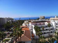 Однокомнатная, Playa de Las Americas, Arona, Tenerife Property, Canary Islands, Spain: 160.000 €