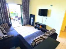 One bedroom, San Eugenio Bajo, Adeje