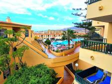 Однокомнатная, San Eugenio Bajo, Adeje, Tenerife Property, Canary Islands, Spain: 199.500 €