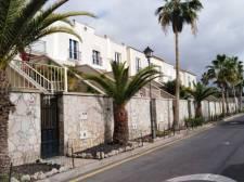 Таунхаус, Chayofa, Arona, Tenerife Property, Canary Islands, Spain: 205.000 €