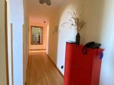 Three bedrooms, San Eugenio Alto, Adeje