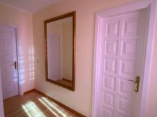 Three bedrooms, San Eugenio Alto, Adeje
