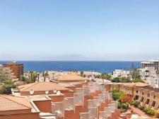 Студия, San Eugenio Bajo, Adeje, Tenerife Property, Canary Islands, Spain: 169.000 €