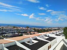 Студия, San Eugenio Alto, Adeje, Tenerife Property, Canary Islands, Spain: 125.000 €