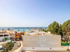 Однокомнатная, Los Cristianos, Arona, Tenerife Property, Canary Islands, Spain: 249.000 €