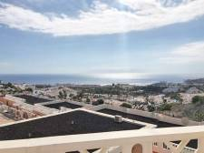 Villa, San Eugenio Alto, Adeje, Property for sale in Tenerife: 420 000 €