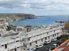 Трёхкомнатная, Los Cristianos, Arona, Tenerife Property, Canary Islands, Spain: 325.000 €