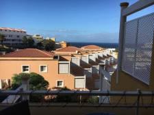 Однокомнатная, San Eugenio Bajo, Adeje, Продажа недвижимости на Тенерифе 172 000 €