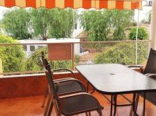 Двухкомнатная, San Eugenio Bajo, Adeje, Продажа недвижимости на Тенерифе 230 000 €