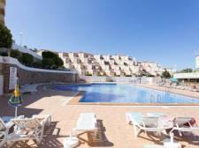 1 dormitorio, San Eugenio Bajo, Adeje, La venta de propiedades en la isla Tenerife: 168 000 €