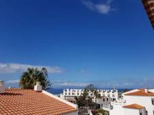 Двухкомнатная, Torviscas Alto, Adeje, Tenerife Property, Canary Islands, Spain: 229.000 €