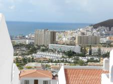 One bedroom, Los Cristianos, Arona, Property for sale in Tenerife: 185 000 €
