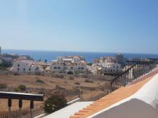 Penthouse, Los Cristianos, Arona, Property for sale in Tenerife: 250 000 €