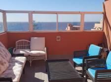 Студия, Las Galletas, Arona, Продажа недвижимости на Тенерифе 100 000 €