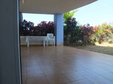 Однокомнатная, Los Cristianos, Arona, Продажа недвижимости на Тенерифе 250 000 €