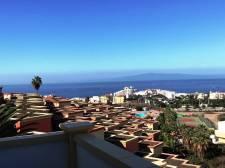 Студия, Torviscas Alto, Adeje, Tenerife Property, Canary Islands, Spain: 125.000 €
