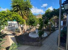 Villa, Miraverde, Adeje, Property for sale in Tenerife: 495 000 €
