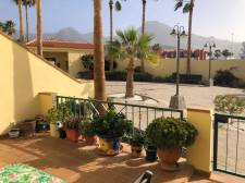 Two Bedrooms, Bahia del Duque, Adeje, Property for sale in Tenerife: 310 000 €