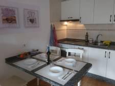 1 dormitorio, Torviscas Alto, Adeje, La venta de propiedades en la isla Tenerife: 145 000 €