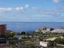 Таунхаус, Callao Salvaje, Adeje, Tenerife Property, Canary Islands, Spain: 235.000 €