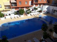 Коттедж, Callao Salvaje, Adeje, Tenerife Property, Canary Islands, Spain: 275.000 €