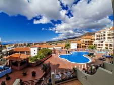 Двухкомнатная, Los Cristianos, Arona, Tenerife Property, Canary Islands, Spain: 299.950 €