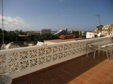Двухкомнатная, San Eugenio Alto, Adeje, Tenerife Property, Canary Islands, Spain: 225.000 €