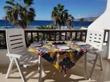 Двухкомнатная, Playa de Las Americas, Arona, Продажа недвижимости на Тенерифе 420 000 €