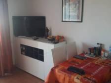 Однокомнатная, Playa de Las Americas, Arona, Продажа недвижимости на Тенерифе 169 000 €