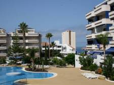 2 dormitorios, Los Cristianos, Arona, Tenerife Property, Canary Islands, Spain: 331.000 €