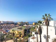 Двухкомнатная, San Eugenio Bajo, Adeje, Продажа недвижимости на Тенерифе 275 000 €