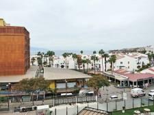 Студия, San Eugenio Bajo, Adeje, Продажа недвижимости на Тенерифе 147 000 €