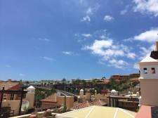 Two Bedrooms, Bahia del Duque, Adeje, Property for sale in Tenerife: 479 000 €