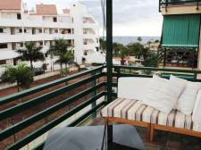 Three bedrooms, Los Cristianos, Arona, Property for sale in Tenerife: 260 000 €
