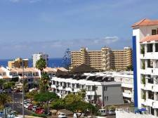 Однокомнатная, Los Cristianos, Arona, Tenerife Property, Canary Islands, Spain: 172.000 €