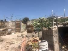 Casa Canaria, San Miguel, San Miguel, La venta de propiedades en la isla Tenerife: 85 000 €