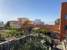 Канарский дом, San Miguel, San Miguel, Продажа недвижимости на Тенерифе 85 000 €