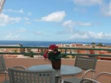 Atico, Madroñal del Fañabe, Adeje, La venta de propiedades en la isla Tenerife: 399 000 €